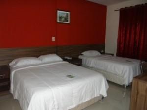 monza_hotel (20)