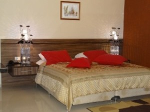 monza_hotel (2)