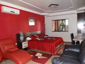 monza_hotel (29)