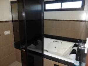 monza_hotel (3)