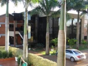 monza_hotel (36)