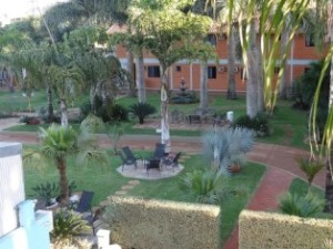 monza_hotel (6)