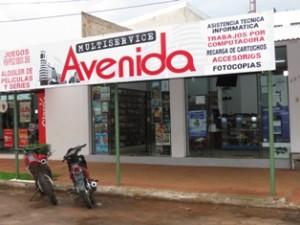 multi_service_avenida (2)