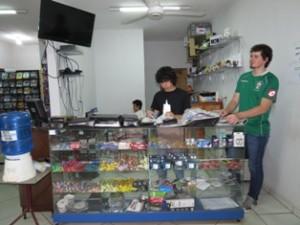 multi_service_avenida (3)