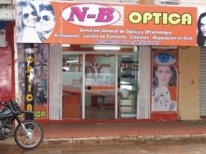 nb_optica (2)