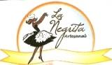 negritta