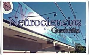 neuro_ciencias (3)