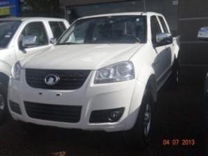 new_car_starita (10)