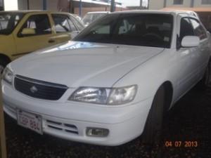 new_car_starita (14)