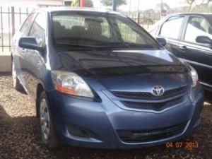 new_car_starita (18)