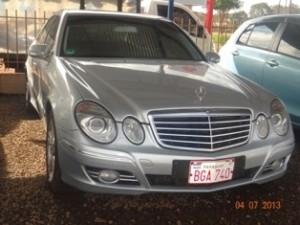 new_car_starita (19)