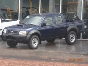 new_car_starita (25)