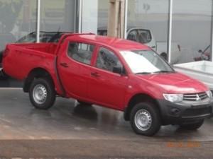 new_car_starita (28)
