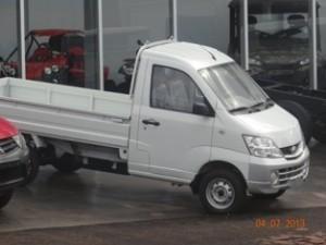 new_car_starita (29)