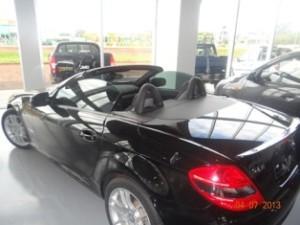 new_car_starita (57)