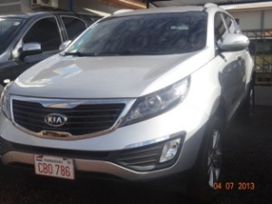 new_car_starita (7)