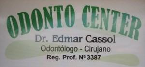 odonto_center_sta_rita (1)