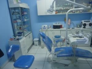 odontologia_integral_sosa (2)