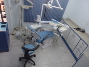 odontologia_integral_sosa (7)