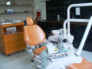 odontologialuis(3)