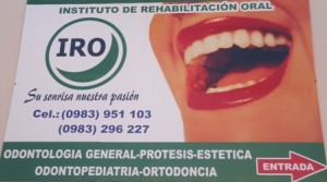 odontomore 013