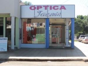 optica_jazmin_caaguazu (8)