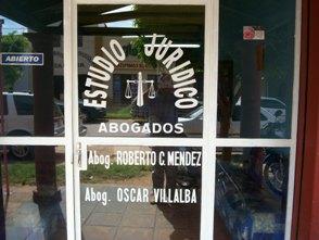 oscarvillalba 002