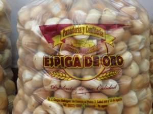 panaderia_espiga_de_oro (11)