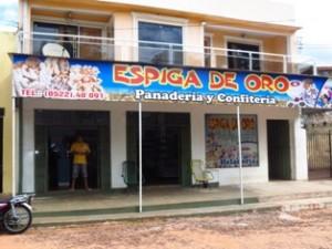 panaderia_espiga_de_oro (14)