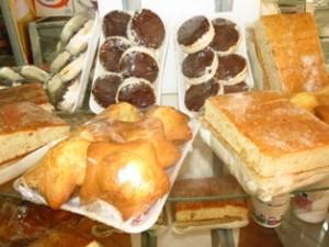 panaderia_espiga_de_oro (8)