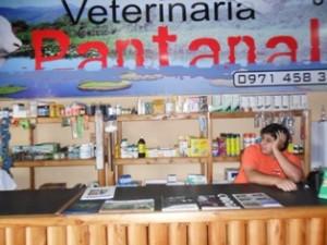 pantanal(4)