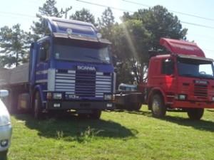 paraguay_trucks (10)