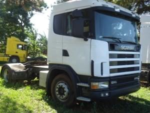 paraguay_trucks (14)