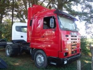 paraguay_trucks (15)