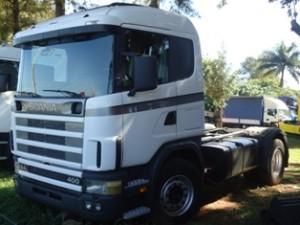 paraguay_trucks (16)