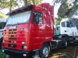 paraguay_trucks (17)