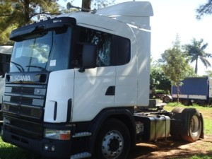 paraguay_trucks (19)