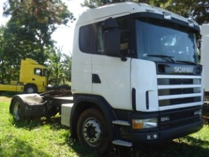 paraguay_trucks (21)