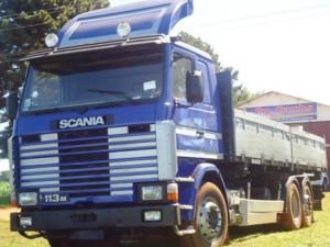 paraguay_trucks (4)