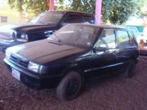 paulo_automotores (7)