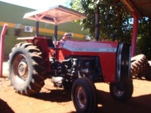 paulo_automotores (9)