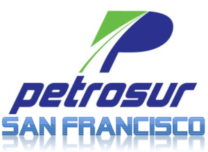 petrosur_logosf.jpg - Copy