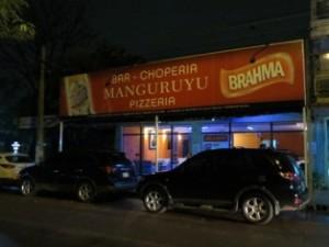 pizzeria_choperia_manguruyu (8) - Copy