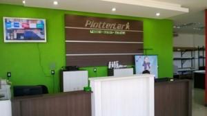 plotter_car (7)
