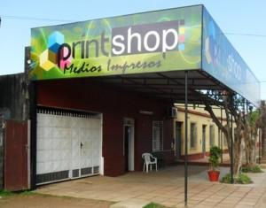 print_shop (3)