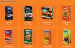 productos_guarani