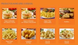 productos_guarani2