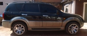 punto_car (9)