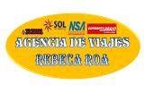 rebeca_roa