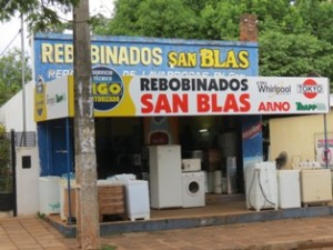 rebobinados_san_blas